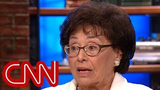 Download Rep. Lowey: I still think the male members of Congress just didn't get it Video