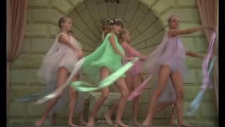 Download ″Ballet d'anges heureux″ extrait de Bilitis de David Hamilton Video