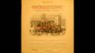 Download BLOODSTONE - NATURAL HIGH Video