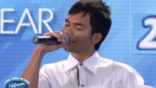 Download [Top 60 Vietnam Idol 2012] Yasuy - Nơi Tình Yêu Bắt Đầu Video