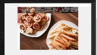 Download Master Slider WordPress Plugin (Free Version) - Introduction Video