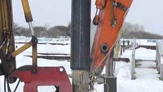 Download Pile Extraction Fail Video