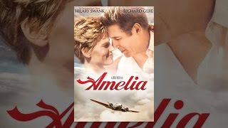 Download Amelia Video