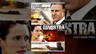 Download Ginostra Video