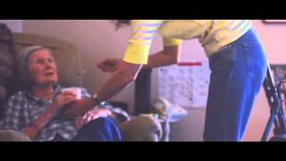 Download Caregivers Unite Video