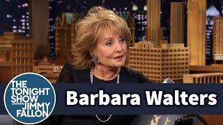 Download Barbara Walters Calls Warren Beatty Boring Video