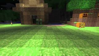 Download The evolution of Minecraft Video