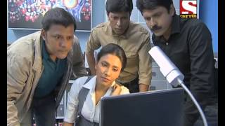 Download CID Kolkata Bureau (Bengali) : Bhuture Hotel - Episode 2 Video