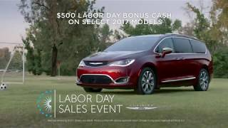 Download Before Functionality/LDSE/$279 36 $2266/Chrysler Pacifica Touring L /Detroit/ GLBC Video
