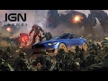 Download Halo Wars 2, Forza Horizon 3 Xbox One S Bundles Announced - IGN News Video