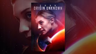 Download 2036 Origin Unknown Video