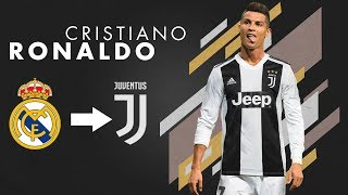 Download The Secret Reason Why Cristiano Ronaldo Decided To Leave Real Madrid Video
