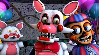 Download [SFM FNAF] Funny FNAF Animations: Mothers Day Special (Five Nights at Freddy's Animation) Video