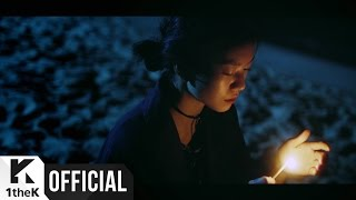 Download [MV] Mad Clown(매드클라운) LOVE IS A DOG FROM HELL(사랑은 지옥에서 온 개) (Feat. SURAN(수란)) Video