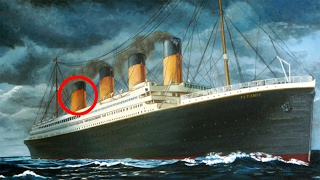 Download Haunting Facts About The Titanic Video