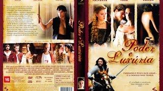 Download Poder e Luxúria - Dublado Video