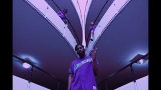 Download Tobe Nwigwe | SWÄY. (The Originals) #getTWISTEDsundays Video