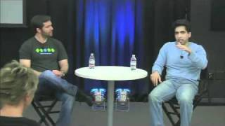 Download LinkedIn Speaker Series Salman Khan Video