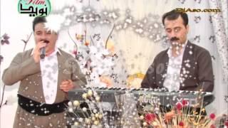 Download Qader Gagli - 2013 Part 6 Video
