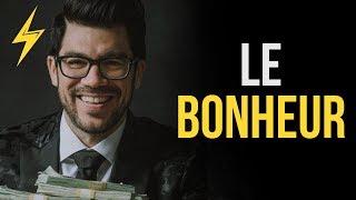 Download CE DISCOURS VOUS AIDER À TROUVER LE BONHEUR ? (MOTIVATION) Video