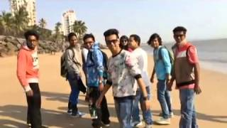 Download mudassar khan and his team Video