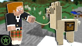 Download Let's Play Minecraft - Episode 236 - Voyage of the Dumb Treaders Video