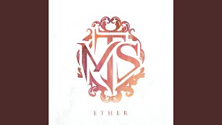 Download Ether Video
