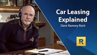Download Car Leasing Explained Video