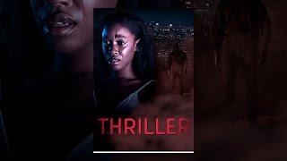 Download Thriller Video