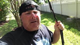 Download Donnie Baker Discovers the Lack of Work Ethnics in One Day! Video