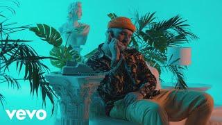 Download GASHI - Creep On Me ft. French Montana, DJ Snake Video