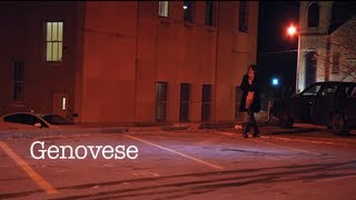 Download Genovese Video