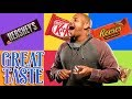 Download The Best Chocolate Bar | Great Taste Video