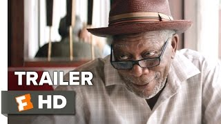 Download Going in Style Official Trailer 1 (2017) - Morgan Freeman Movie Video