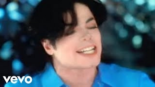 Download Michael Jackson - They Don't Care About Us (Prison Version) Video