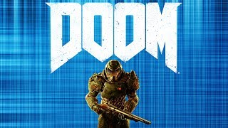 Download DOOM: A Middle Finger to Cinematic Gaming Video