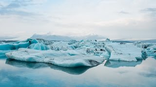 Download European Union policy for the Arctic Video