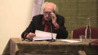 Download Mahmoud DowlatAbadi 1 Video