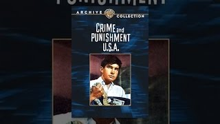 Download Crime & Punishment U.S.A. Video