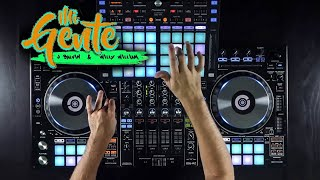 Download Mi Gente - SOUNTEC LIVE Edit Video