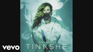 Download Tinashe - Feels Like Vegas (Audio) Video