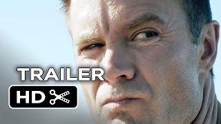 Download Against The Sun TRAILER 1 (2015) - Garret Dillahunt, Tom Felton Movie HD Video