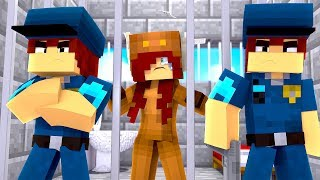 Download MY GIRLFRIEND GOES TO JAIL! Video