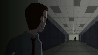Download School Lockdown Stories Animated Video