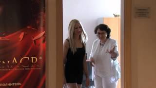 Download Life Class Portorož - SSNZ Video