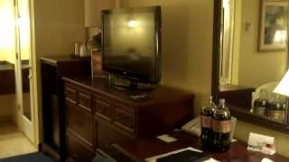 Download Radisson Resort at the Port (Port Canaveral) Video