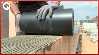 Download Amazing Construction Tools And Ingenious Machines ▶6 Video