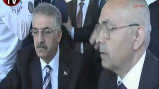 Download Bakan müdürü fena fırçaladı! Video