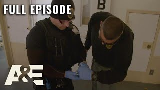 Download Behind Bars: Rookie Year - It's Personal (Season 2, Episode 11) | Full Episode | A&E Video