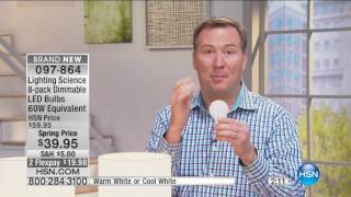 Download HSN | Home Solutions 02.27.2017 - 01 PM Video